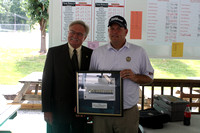 2013 Tennessee Team championship