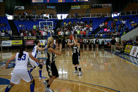 Class AA girl state tournament