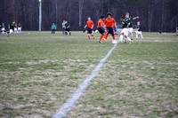 SCE countywide soccer