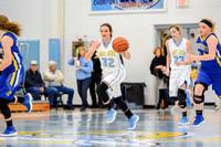 Sunbright at Cumberland County (Girls)